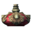 SR-icon-potion-Potion of Blood.png