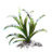 ON-icon-quest-Wrothgar Plant 01.png