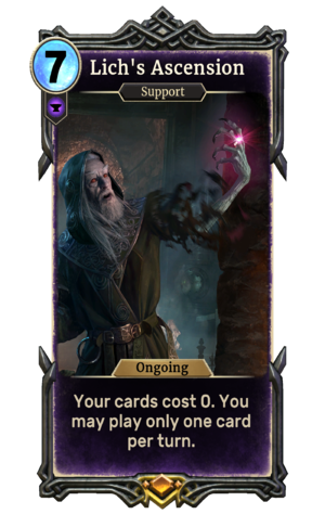 LG-card-Lich's Ascension.png