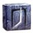 ON-icon-runestone-Edode-Do.png