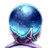 ON-icon-stolen-Crystal Ball.png