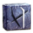 ON-icon-runestone-Porade-De.png