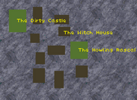 DF-Witch Coven-The Mouse and Jug Tavern.png