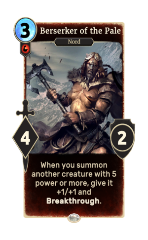 LG-card-Berserker of the Pale.png