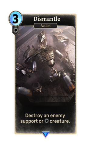 LG-card-Dismantle.png
