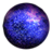 ON-icon-mementos-Psijic Celestial Orb.png
