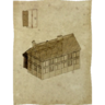 SR-icon-construction-Greenhouse.png