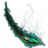 ON-icon-misc-Emerald Indrik Feather.png