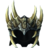 SR-icon-armor-Jagged Crown.png