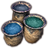 ON-icon-dye stamp-Oceanic Forty Fathoms.png