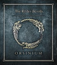 ON-cover-Orsinium.jpg