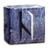 ON-icon-runestone-Hade-De.png