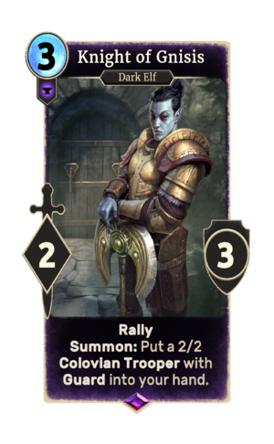 LG-card-Knight of Gnisis.png