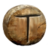 ON-icon-runestone-Ta.png