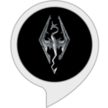 Skyrim Very Special Edition Icon.png