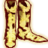 OB-icon-armor-ElvenBoots.png
