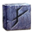 ON-icon-runestone-Jora.png