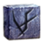 ON-icon-runestone-Pojora.png