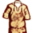 OB-icon-clothing-Blacksmith'sApron(m).png