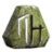 ON-icon-runestone-Oko-O.png