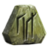 ON-icon-runestone-Oru.png