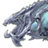 ON-icon-pet-High Hrothgar Wraith.png