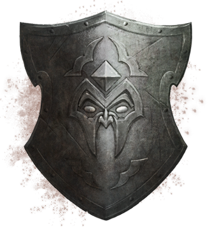 ON-concept-Orc Shield.png