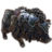 ON-icon-pet-Bristleneck War Boar.png