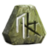 ON-icon-runestone-Okoma-O.png