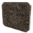 ON-icon-misc-Stone Tablet 02.png