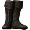 SR-icon-clothing-CuffedBoots.png