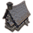 ON-icon-house-Captain Margaux's Place.png
