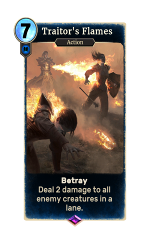 LG-card-Traitor's Flames.png