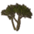 ON-icon-Murkmire.png