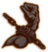 LG-icon-Shackle.png