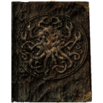 SR-icon-book-Black Book.png