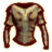 OB-icon-clothing-RussetFeltOutfit(f).png