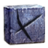 ON-icon-runestone-Pora.png
