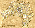 OB-map-Cyrodiil (map markers).jpg