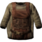 SR-icon-clothing-Clothes5(f).png