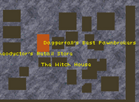 DF-Witch Coven-Daggerfall City.png