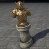 ON-item-furnishing-Bust, Hiath the Battlemaster.jpg