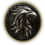 ON-icon-Altmer.png