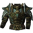SR-icon-armor-Glass Armor Male.png