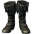SR-icon-armor-Vampire Boots.png