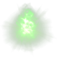 SR-icon-spell-Paralyze.png