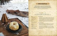 BK-misc-Official Cookbook Sweetrolls.jpg