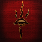 ON-icon-Prince-Hermaeus Mora-emblem.png