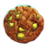 ON-icon-food-Yellow Cookie.png