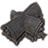 ON-icon-house-Velothi Reverie.png